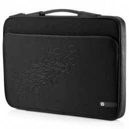 HP Navlaka/Sleeve za Laptop Cherry 16 (WU673AA)
