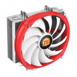 Thermaltake hladnjak za CPU NIC L32, CL-P002-AL14RE-A