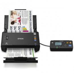 Epson skener DS-860N (B11B222401BT)