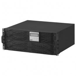 Legrand UPS DAKER DK 6000 VA - 5400 W IEC 310054