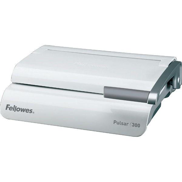 Fellowes pulsar 300 pdf to jpg