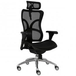 Ergonomska radna fotelja F3