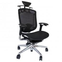 Ergonomska radna fotelja CONTESA
