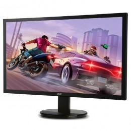 Acer K242HLABD 24 LED Monitor