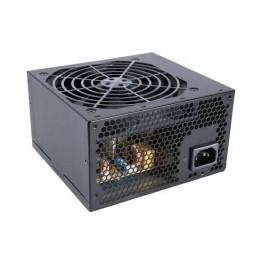 Gigabyte PSU 470W, SUPERB Power, 24EPG-E40AC1-39R