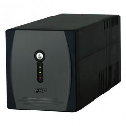 Fortron UPS 1000VA / 600W, EP 1000