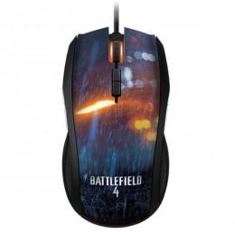 Razer miš Battlefield 4 Taipan
