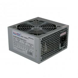 LC-Power 420W napojna jedinica 12cm