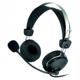 A4Tech Headset EVO Vhead 7