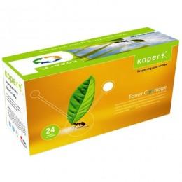 Koper toner MX-3100/4100/Ž/K