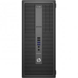 HP 800 G2 ED Tower, P1G41EA