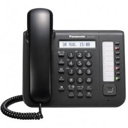 Panasonic sistemski telefon KX-DT521