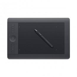 Wacom tablet za crtanje Intuos PRO M