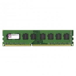 Kingston 4GB 1333MHz DDR3, KVR13N9S8/4