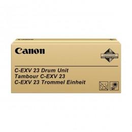 Canon bubanj CEXV23 (CF2101B002AA)