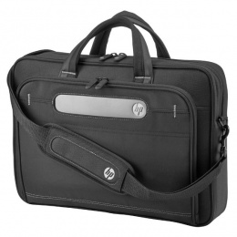 HP torba za laptop Bussines Top Load 15.6'' H5M92AA