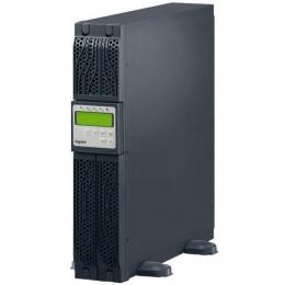 Legrand Rackmount UPS KEOR LINE 1500VA/1350W,310046