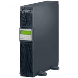 Legrand UPS KEOR RT 1500VA/1350W, 310046