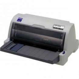 Epson Matrični Printer LQ-630 (C11C480141)