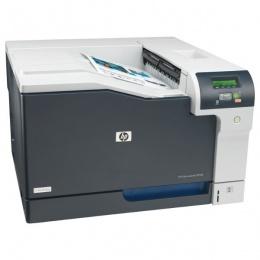 HP Color LaserJet Pro CP5225dn A3 (CE712A)
