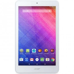 Acer Iconia One 8 B1-830 (NT.LBEEE.002)
