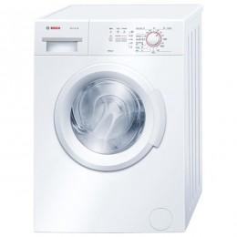 Bosch mašina za pranje rublja WAB20061BY