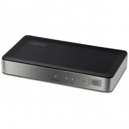 Digitus HDMI spliter 2-portni DS-41300