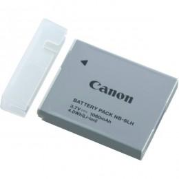 Canon Baterija NB-6LH (8724B001AA)
