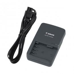 Canon Punjač baterija CB2LVE (9765A001AA)