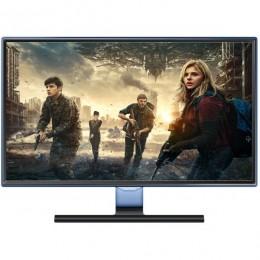 Samsung LT24E390EX/EN 24 LED Monitor/TV