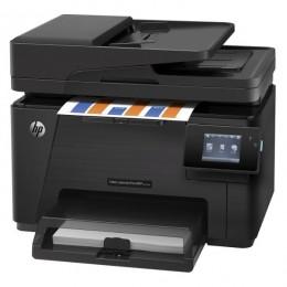 HP Color LaserJet MFP M177fw (CZ165A)