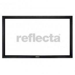 Reflecta CineHome lux 266x150 (82519)