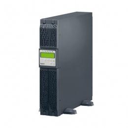 Legrand UPS DAKER DK 2000 VA - 1600 W IEC, 310051