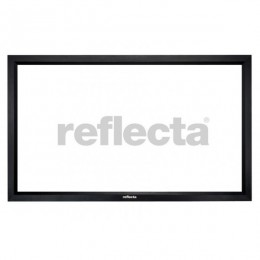 Reflecta CineHome lux (82516)