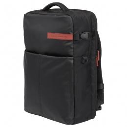 HP ruksak za laptop 17.3'' Omen Gaming (K5Q03AA)