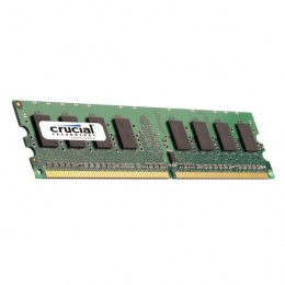 Crucial 4GB DDR3L SODIMM, CT51264BF160BJ
