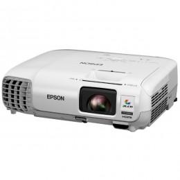 Epson projektor EB-W29 ( V11H690040 )