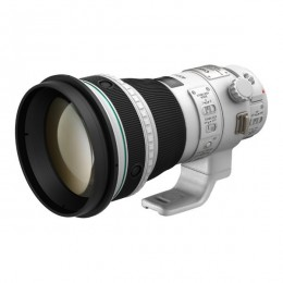 Canon objektiv EF 400mm F4 DO IS II