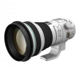 Canon objektiv EF 400mm F4 DO IS II