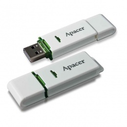 Apacer USB stick 8GB AH223 Blue
