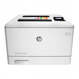 HP Color LaserJet Pro M452nw (CF388A )