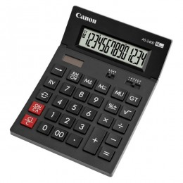Canon Kalkulator AS2400