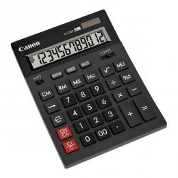 Canon Kalkulator AS2222