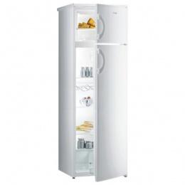 Frižider Gorenje RF4160AW