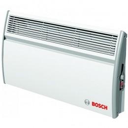 Bosch Konvektor EC 1000-1 WI