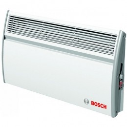 Konvektor Bosch EC 2000-1 WI