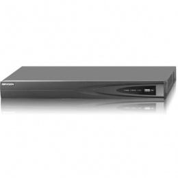 Hikvision DS-7608NI-E2/8P/A SNIMAČ