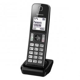 Panasonic telefon KX-TGD310PDB