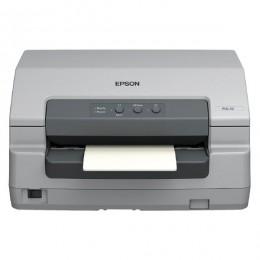 Printer Epson PLQ-22 (C11CB01301)