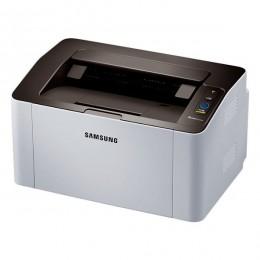 Samsung SL-M2026 mono laserski printer